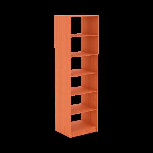 Модуль 2 (полки + ящики)