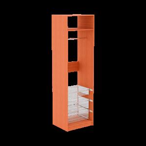 Модуль 6 (полки + ящики)