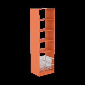 Модуль 8 (полки + ящики)